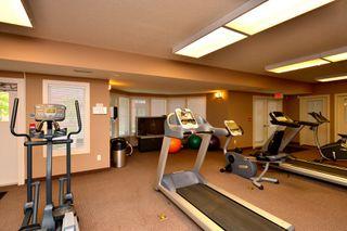 Photo 36: 340 30 Royal Oak Plaza NW in Calgary: Royal Oak Apartment for sale : MLS®# C4188573
