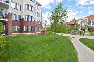 Photo 26: 340 30 Royal Oak Plaza NW in Calgary: Royal Oak Apartment for sale : MLS®# C4188573