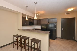 Photo 8: 340 30 Royal Oak Plaza NW in Calgary: Royal Oak Apartment for sale : MLS®# C4188573