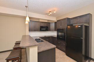 Photo 7: 340 30 Royal Oak Plaza NW in Calgary: Royal Oak Apartment for sale : MLS®# C4188573