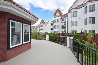 Photo 33: 340 30 Royal Oak Plaza NW in Calgary: Royal Oak Apartment for sale : MLS®# C4188573