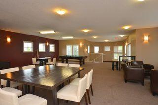 Photo 32: 340 30 Royal Oak Plaza NW in Calgary: Royal Oak Apartment for sale : MLS®# C4188573