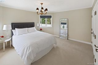 Photo 19: 986 Perez Dr in VICTORIA: SE Broadmead House for sale (Saanich East)  : MLS®# 791148