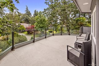 Photo 22: 986 Perez Dr in VICTORIA: SE Broadmead House for sale (Saanich East)  : MLS®# 791148