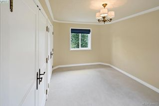 Photo 20: 986 Perez Dr in VICTORIA: SE Broadmead House for sale (Saanich East)  : MLS®# 791148