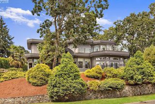 Photo 2: 986 Perez Dr in VICTORIA: SE Broadmead House for sale (Saanich East)  : MLS®# 791148