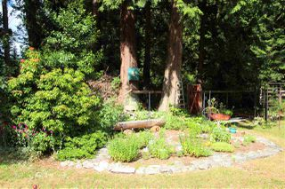 Photo 11: 7984 REDROOFFS Road in Halfmoon Bay: Halfmn Bay Secret Cv Redroofs House for sale (Sunshine Coast)  : MLS®# R2283729