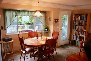 Photo 5: 7984 REDROOFFS Road in Halfmoon Bay: Halfmn Bay Secret Cv Redroofs House for sale (Sunshine Coast)  : MLS®# R2283729