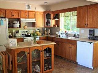 Photo 4: 7984 REDROOFFS Road in Halfmoon Bay: Halfmn Bay Secret Cv Redroofs House for sale (Sunshine Coast)  : MLS®# R2283729