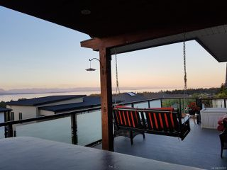 Photo 39: 768 TIMBERLINE DRIVE in CAMPBELL RIVER: CR Willow Point House for sale (Campbell River)  : MLS®# 791551