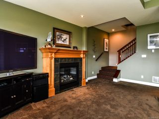 Photo 23: 768 TIMBERLINE DRIVE in CAMPBELL RIVER: CR Willow Point House for sale (Campbell River)  : MLS®# 791551