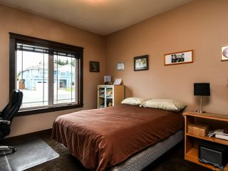 Photo 15: 768 TIMBERLINE DRIVE in CAMPBELL RIVER: CR Willow Point House for sale (Campbell River)  : MLS®# 791551