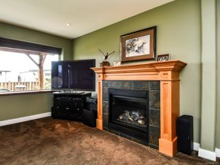 Photo 22: 768 TIMBERLINE DRIVE in CAMPBELL RIVER: CR Willow Point House for sale (Campbell River)  : MLS®# 791551