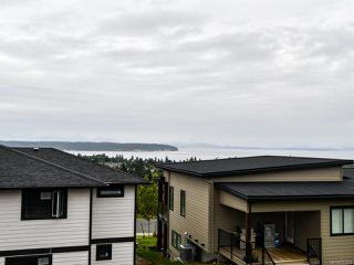 Photo 42: 768 TIMBERLINE DRIVE in CAMPBELL RIVER: CR Willow Point House for sale (Campbell River)  : MLS®# 791551