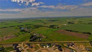 Photo 2: 25128 Coal Mine Road: Rural Sturgeon County Manufactured Home for sale : MLS®# E4119093