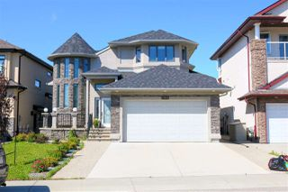 Main Photo: 17508 110 Street NW in Edmonton: Zone 27 House for sale : MLS®# E4121250