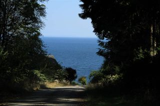 Main Photo: Lot 6 GOWER POINT Road in Gibsons: Gibsons & Area Home for sale (Sunshine Coast)  : MLS®# R2293928