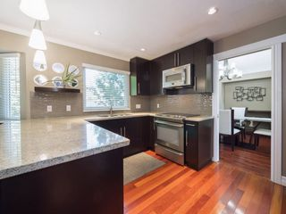 "Photo 7: 7297 150A Street in Surrey: East Newton House for sale in ""Chimney Hill"" : MLS®# R2293762"
