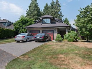 "Photo 2: 7297 150A Street in Surrey: East Newton House for sale in ""Chimney Hill"" : MLS®# R2293762"