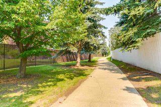 Main Photo: 211 14810 51 Avenue in Edmonton: Zone 14 Condo for sale : MLS®# E4126066
