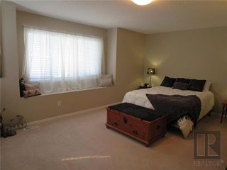 Photo 10: 19 Lukanowski Place in Winnipeg: Harbour View South Residential for sale (3J)  : MLS®# 1823740