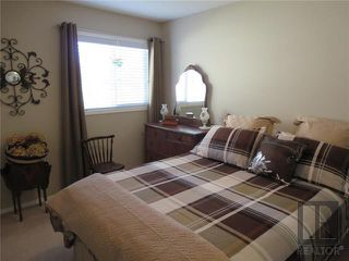 Photo 13: 19 Lukanowski Place in Winnipeg: Harbour View South Residential for sale (3J)  : MLS®# 1823740