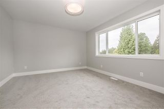 "Photo 11: 25 4295 OLD CLAYBURN Road in Abbotsford: Abbotsford East House for sale in ""SUNSPRING ESTATES"" : MLS®# R2303452"