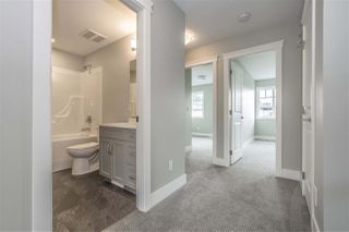 "Photo 9: 25 4295 OLD CLAYBURN Road in Abbotsford: Abbotsford East House for sale in ""SUNSPRING ESTATES"" : MLS®# R2303452"