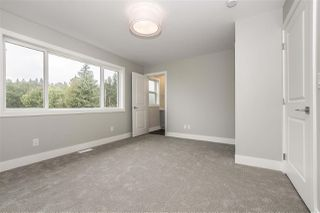 "Photo 10: 25 4295 OLD CLAYBURN Road in Abbotsford: Abbotsford East House for sale in ""SUNSPRING ESTATES"" : MLS®# R2303452"