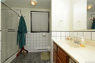 Photo 16: 115 1991 Kaltasin Rd in SOOKE: Sk Billings Spit Condo Apartment for sale (Sooke)  : MLS®# 797088