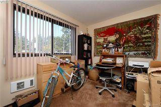 Photo 15: 115 1991 Kaltasin Rd in SOOKE: Sk Billings Spit Condo for sale (Sooke)  : MLS®# 797088