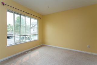 "Photo 17: 68 6465 184A Street in Surrey: Cloverdale BC Townhouse for sale in ""Rosebury Lane"" (Cloverdale)  : MLS®# R2306057"