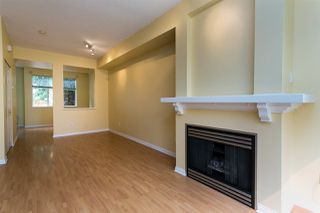 "Photo 10: 68 6465 184A Street in Surrey: Cloverdale BC Townhouse for sale in ""Rosebury Lane"" (Cloverdale)  : MLS®# R2306057"