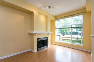 "Photo 8: 68 6465 184A Street in Surrey: Cloverdale BC Townhouse for sale in ""Rosebury Lane"" (Cloverdale)  : MLS®# R2306057"