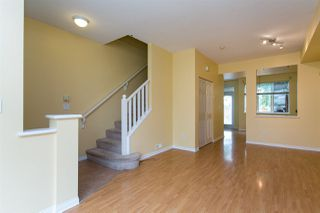 "Photo 11: 68 6465 184A Street in Surrey: Cloverdale BC Townhouse for sale in ""Rosebury Lane"" (Cloverdale)  : MLS®# R2306057"