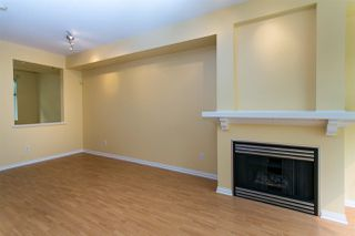 "Photo 9: 68 6465 184A Street in Surrey: Cloverdale BC Townhouse for sale in ""Rosebury Lane"" (Cloverdale)  : MLS®# R2306057"