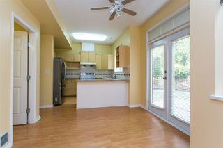 "Photo 7: 68 6465 184A Street in Surrey: Cloverdale BC Townhouse for sale in ""Rosebury Lane"" (Cloverdale)  : MLS®# R2306057"