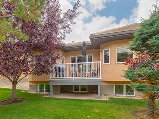 Photo 32: 27 SHANNON ESTATES Terrace SW in Calgary: Shawnessy Semi Detached for sale : MLS®# C4205904