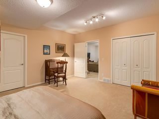 Photo 27: 27 SHANNON ESTATES Terrace SW in Calgary: Shawnessy Semi Detached for sale : MLS®# C4205904