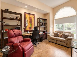 Photo 13: 27 SHANNON ESTATES Terrace SW in Calgary: Shawnessy Semi Detached for sale : MLS®# C4205904