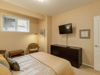 Photo 29: 27 SHANNON ESTATES Terrace SW in Calgary: Shawnessy Semi Detached for sale : MLS®# C4205904
