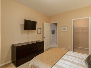 Photo 30: 27 SHANNON ESTATES Terrace SW in Calgary: Shawnessy Semi Detached for sale : MLS®# C4205904