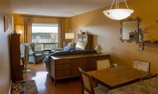 Main Photo: 518 17404 64 Avenue in Edmonton: Zone 20 Condo for sale : MLS®# E4129890