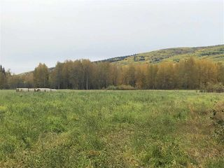 Photo 3: JOHNSTON ROAD in South Peace: Fort St. John - South Peace Land for sale (Fort St. John (Zone 60))  : MLS®# R2308370