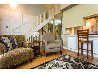 "Photo 8: 27 8892 208 Street in Langley: Walnut Grove Townhouse for sale in ""Hunter's Run"" : MLS®# R2309872"