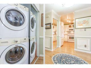 "Photo 18: 27 8892 208 Street in Langley: Walnut Grove Townhouse for sale in ""Hunter's Run"" : MLS®# R2309872"
