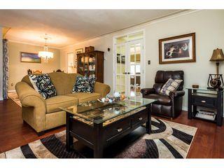 "Photo 11: 27 8892 208 Street in Langley: Walnut Grove Townhouse for sale in ""Hunter's Run"" : MLS®# R2309872"
