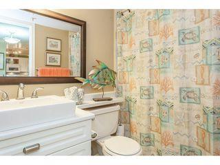 "Photo 17: 27 8892 208 Street in Langley: Walnut Grove Townhouse for sale in ""Hunter's Run"" : MLS®# R2309872"