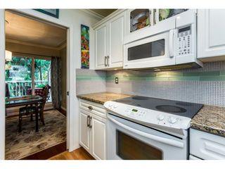 "Photo 5: 27 8892 208 Street in Langley: Walnut Grove Townhouse for sale in ""Hunter's Run"" : MLS®# R2309872"