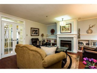 "Photo 10: 27 8892 208 Street in Langley: Walnut Grove Townhouse for sale in ""Hunter's Run"" : MLS®# R2309872"